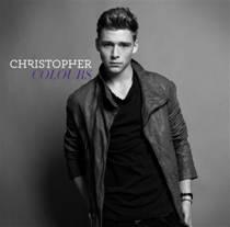 Christopher klar med album