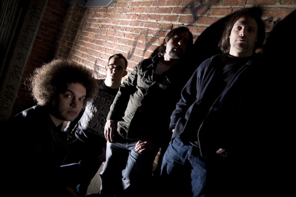 Four Trips Ahead er klar med ny EP