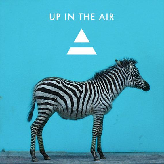 Amerikansk band sender ny single ud i rummet