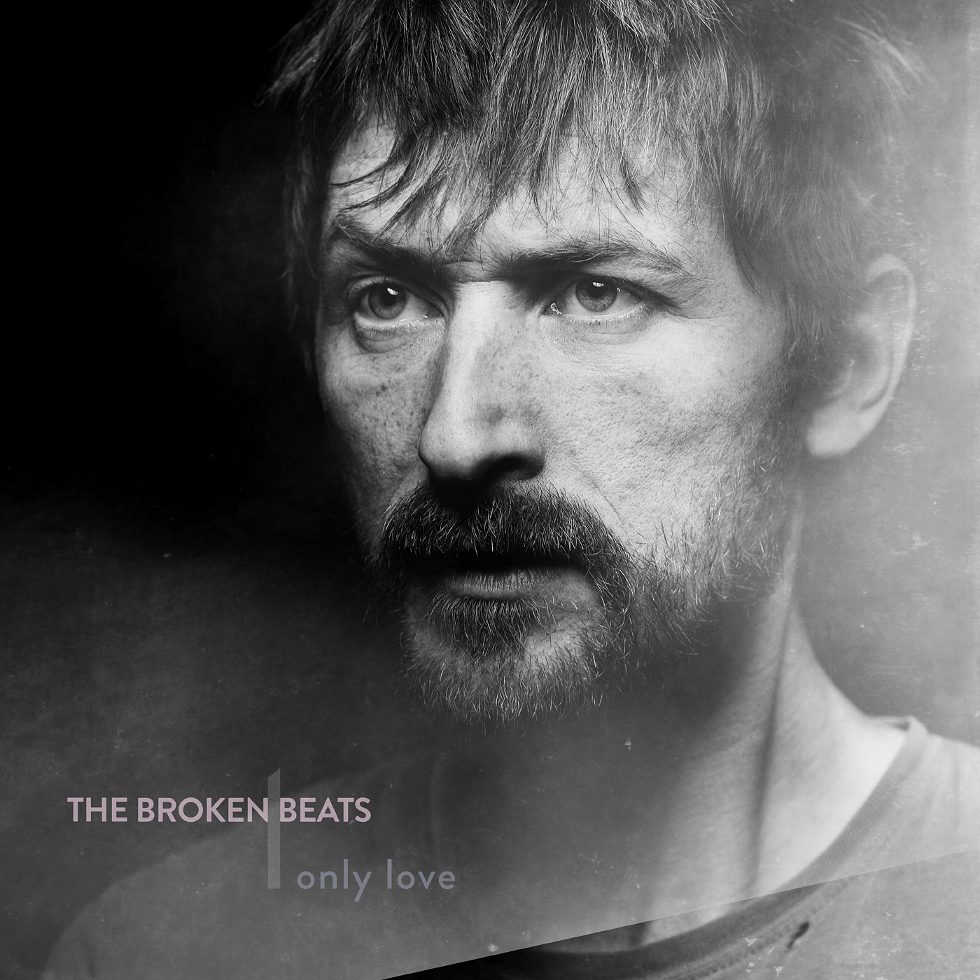 THE BROKEN BEATS klar med ny EP
