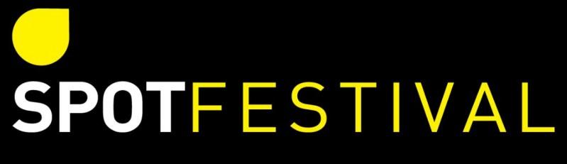 Spot på Spot Festivalen