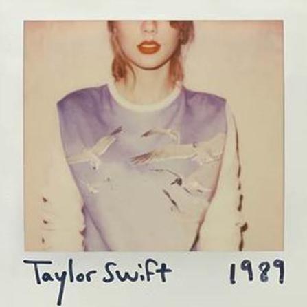 Taylor Swift ude med ny sang og dertilhørende video