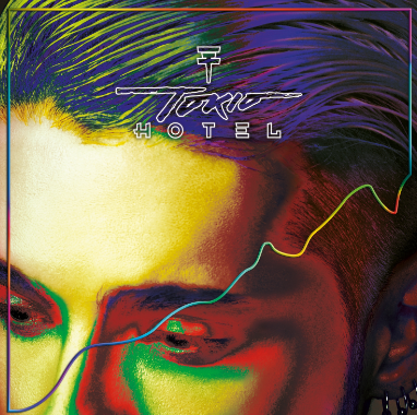 Tokio Hotel – Kings of Suburbia
