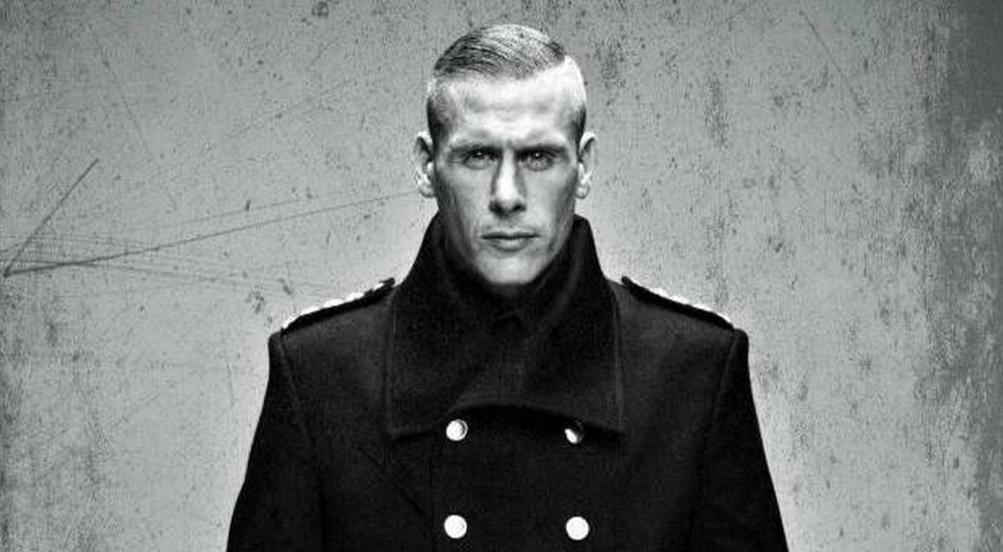 Skanderborg Festival tilføjer dansk top rapper
