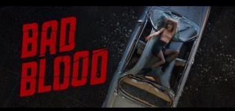 Taylor Swift klar med stjernebesat musikvideo