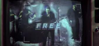 Muse klar med endnu en lyrikvideo