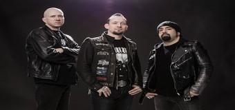 Volbeat klar med detaljer om nyt album