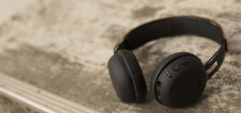 SkullCandy Grind Wireless – Fantastisk sæt til få penge