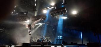 To danske metal-navne klar som support til Rammstein