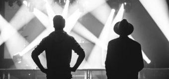 Christopher overrasker med ny single i samarbejde med en verdenskendt DJ