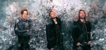 H.E.R.O giver buddet på hvordan rock skal lyde på EP-debut