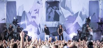 Nik & Jay tager på arena-turné til foråret