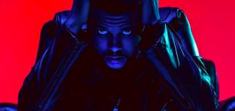 The Weeknd giver dansk koncert i hovedstaden