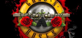 Guns N' Roses giver dansk koncert til sommer
