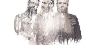 The White Album er klar med nyt materiale og klar til danmarksturné