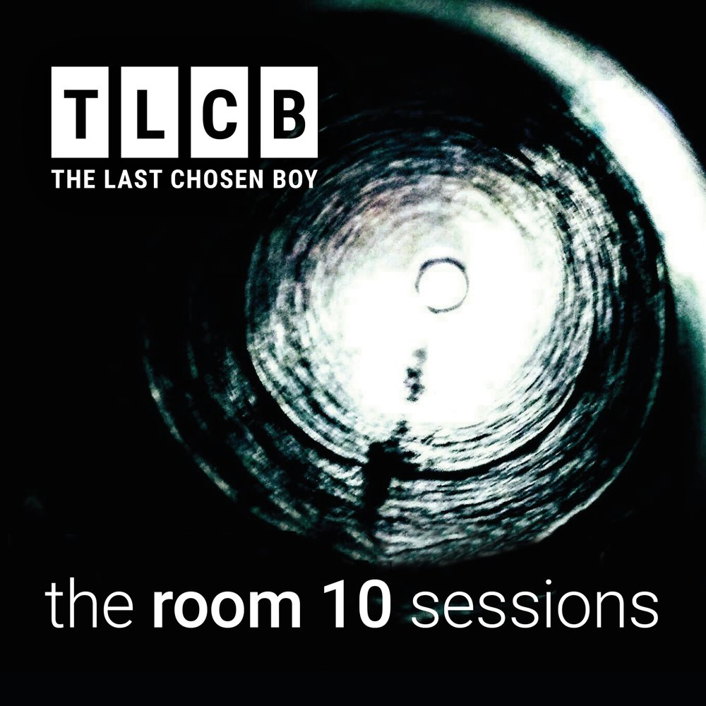 The Last Chosen Boy - The Room 10 Sessions