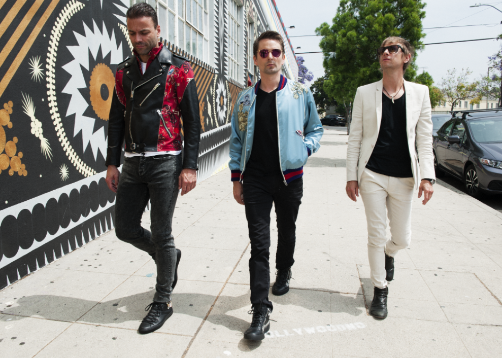 """single men in muse Muse releases trump-inspired single 'dig down,' but retreads  even for muse, though, the new single """"dig down,"""" which  men's baseball."""