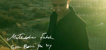 Mathilde Falch – Som Børn På Ny