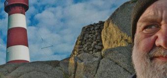 Ole Berthelsen – Hvalvær