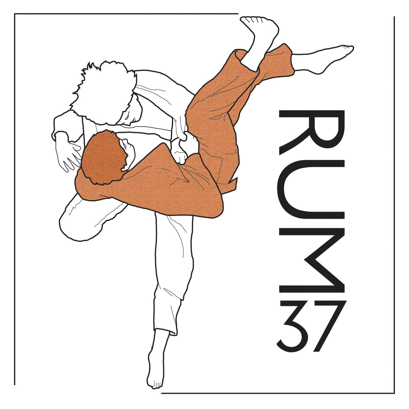 RUM 37 – RUM 37 (EP)
