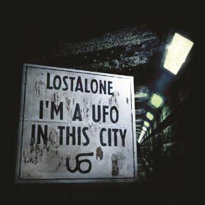 Coveret til albummet