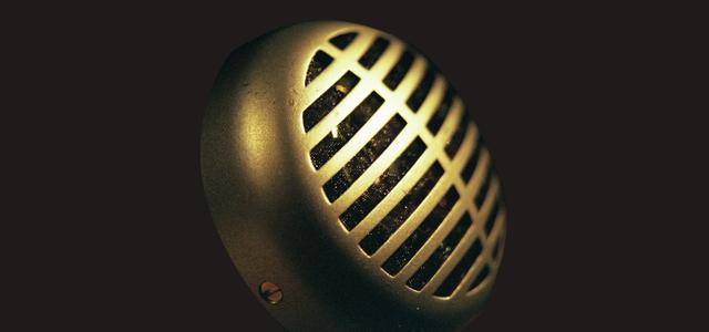 ShoutOutMusic.dk