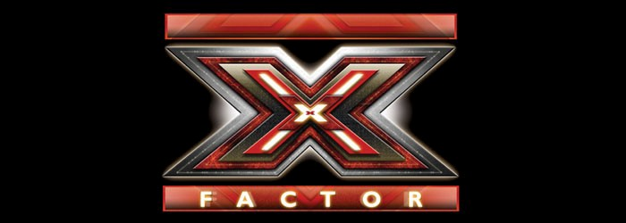 X Factor Finalen 2013: Vi spår tæt kamp i finalen