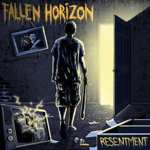 Fallen Horizon – Resentment