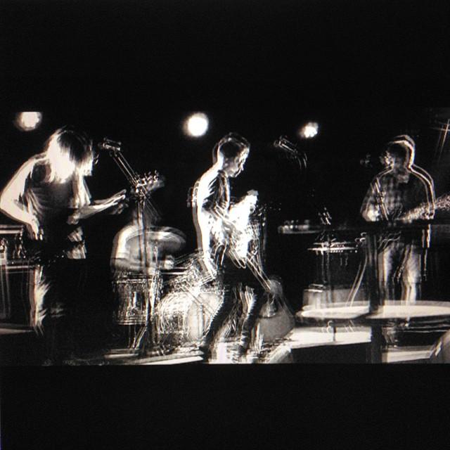 Tobias Ingemann & Band – EP