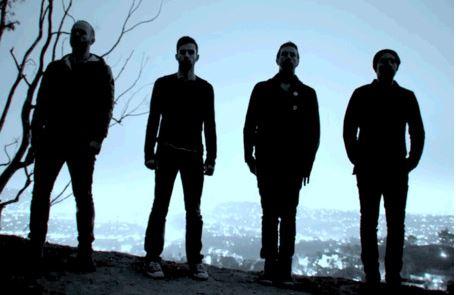 Coldplay klar med ny sang og video