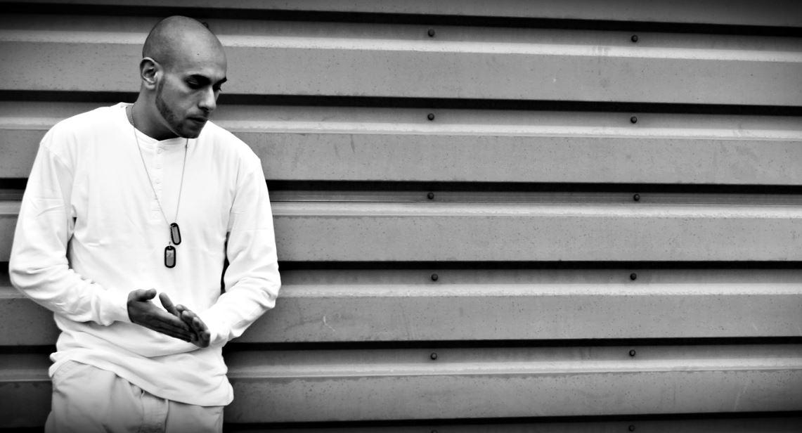 MUSSE udgiver video til en moderne Romeo & Julie fortælling