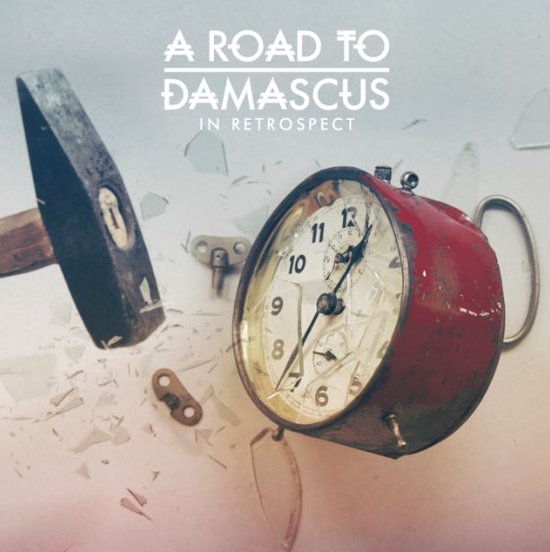 A Road To Damascus – In Retrospect