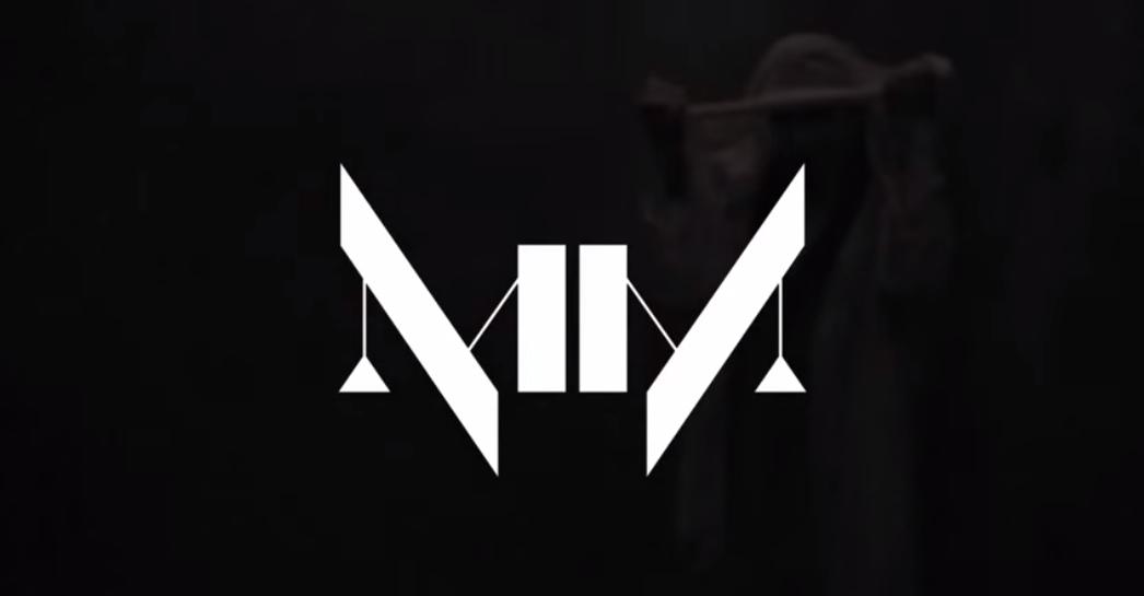 Marilyn Manson tilbage med ny sang