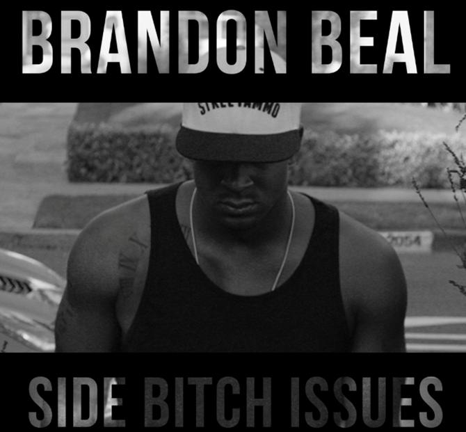 Brandon Beal ude med video til ny sang
