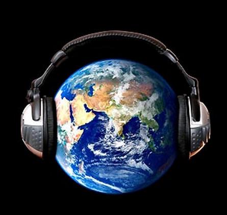 ShoutOutMusic.dk går worldwide