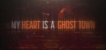 Adam Lambert klar med ny single og nyt album til juni