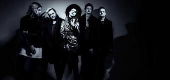 Of Monsters And Men tager deres pop-folk med til København