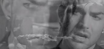 Adam Lambert klar med video til Ghost Town