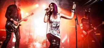 Forever Still klar med ny single og tour i England
