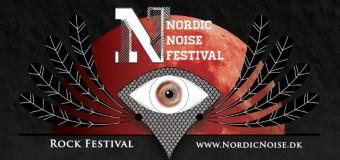 Festival Spot: Nordic Noise 2015