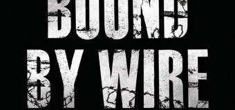 Bound By Wire – Bound By Wire