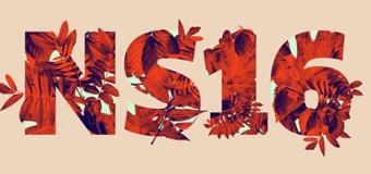 NorthSide dokumenterer årets festival gennem podcasts