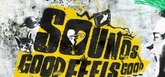 5 Seconds of Summer udgiver nyt album til efteråret