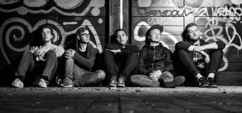 Metal bandet Unseen Faith bryder ud med kristen lyrik
