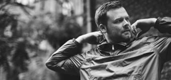 Patrick Dorgan udgiver debutalbum idag