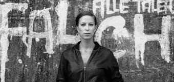 Mathilde Falch – Alle Taler