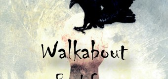 Walkabout – Break Free