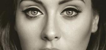 Adele giver to danske koncerter til maj
