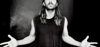 Tinderbox klar med David Guetta og 4 andre EDM navne