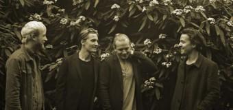Thy Music Collective inviterer til triple koncert